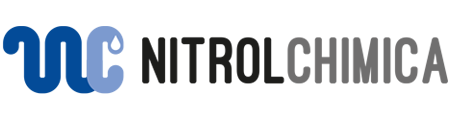 NITROLCHIMICA Retina Logo